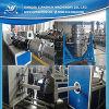 máquina para fabricar tuberías de PVC Conduit