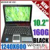Laptop R61