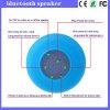직업적인 스피커 공급자, Bluetooth 스피커