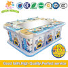 Hot-Selling Fishing Game Machine Ocean Star