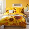 Girasol 3D Bedding Set