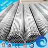 Труба Bs 1387 стандартная гальванизированная стальная