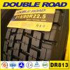 315/80r22.5熱い販売法TBRの割引タイヤの放射状のトラックのタイヤ