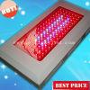2011 groeien Nieuwe leiden van het Ontwerp 120W Licht (gl-g-120W)