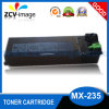 Mx-235at/Nt/St Toner для Sharp