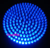 LED 잠 빛은 자를 개량한다 (FF-PAR38-168B)