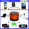 Oberseite verkauft mini drahtlosen Bluetooth Lautsprecher S10 von China Manufactrue (S10)