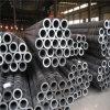 Astma333gr. Groupe d'acier de Bao de 6 pipe en acier sans joint 457 x 15