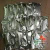 Matérias- primas farmacêuticas Pregabalin para drogas antiepilépticas do tratamento 148553-50-8 Lyrica