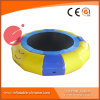 Ponticello gonfiabile del trampolino del gioco di sport di acqua (T12-105)