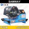 DC Samway P32X 12/24V для передвижных Van или тележки