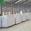 Encofrado de alta calidad Panel de pared de hormigón.