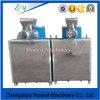 Macarronete/massa ocos do macarrão dos escudos automáticos dos petiscos que faz a máquina