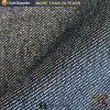 Polyester 300d 1/3 Twill-kationisches Gabardinesuiting-Gewebe