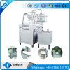 Zsj-140 de industriële Machine van de Injectie van de Injecteur van de Pekel van het Vlees van de Machine van de Verwerking van het Vlees Zoute