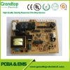 Serviços da fabricação do contrato PCBA da engenharia eletrônica