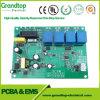 Usine du tableau de contrôle de climatisation PCBA
