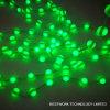 20mm Balle intelligente lumière colorée de l'éclairage LED DMX RVB Mini ballon