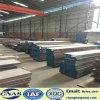 Acier à outils d'alliage de barre plate de SAE5140/1.7035/SCR440/40Cr