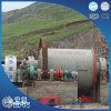 prix d'usine Moulin de broyage de ciment pour le traitement de l'exploitation minière