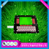 Yizexin Brand New Metal Tactile Dome Capacitive Touch Switch Membrane