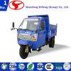 トラックの販売のためのTricycles/3車輪の三輪車のTrike Motorcycle/3の車輪のオートバイキットまたは牽引のレッカー車の頑丈な車輪Chock/3の車輪のオートバイPetrol/E Trike