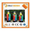 N2xch 할로겐 가려지는 자유로운 고압선, 구리 Wire&Tape, DIN VDE 0.6/1kv