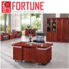 판매 (FOH-A13181)를 위한 고품질을%s 가진 사무실 Executice 특별한 현대 책상