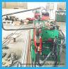 Dw25CNC x 2A-2s automatisches CNC-Rohr-verbiegende Maschine