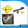 Sous le scanner de véhicule sous le type de mobile de système d'inspection de véhicule