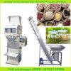 동물 먹이 충전물 기계, 동물 먹이 충전물 포장기