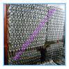 安全なセリウムの公認の構築の足場