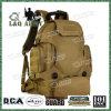 Grande zaino 40L di assalto militare con ISO9001