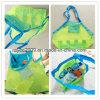 紫外線Stablizedのショッピング・バッグの浴室袋の砂自由な浜袋