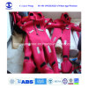 Ternos de imersão marinhos do SOLAS para equipamento Lifesaving
