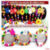 Décoration réglée d'usager de cadeaux d'anniversaire de gosses de bijou de bijou de mode (P3094)