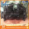 Bomba principal da máquina escavadora da bomba Sk200-6 da bomba hidráulica de Kobelco Sk200-6 da alta qualidade para a venda
