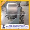 販売のための版のタイプ淡水の発電機5tpd