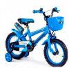 GroßhandelsChildren Bicycle Price /Kids Motorrad Bike /Kids Bike für Sale