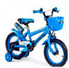 SaleのためのChildren卸し売りBicycle Price /KidsのオートバイBike /Kids Bike
