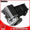 De Compressor van de Lucht van de Dieselmotor Nt855-C360 van Cummins van Hotsale