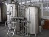 ステンレス鋼の衛生暖房冷却タンク