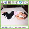 Lucha contra la alergia maternidad cuerpo almohada