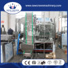 Llenador líquido para el jugo (YFRG24-24-8)