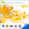 Petróleo verde-oliva certificado PBF Softgel da venda quente