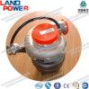 Turbocompresor de Turbocharger/Vg1560118229/Sinotruk