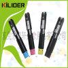 Laser compatible de la impresora para Xerox DC2270 IV C2270/C2275/C3370/C3371/C3373/C3375/C4470 /C4475/C5570/C5575