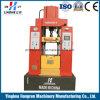 Гидровлическая машина давления Pressse сделанная в Китае