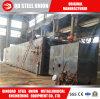 空気分離のプラント酸素の生産工場/Metallurgical