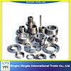 Части CNC металла высокого качества подвергая механической обработке